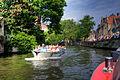 Bruges (2597906790).jpg