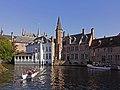 Brugge, 't Huidevettershuis (oeg81954) Duc de Bourgogne (oeg81955) foto7 2015-09-27 10.26.jpg