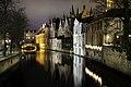 Brugge (16214641071).jpg
