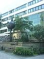 Brunnen Lindwurmstr. 163 München.JPG