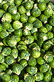 Brussels sprout closeup.jpg