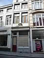 Brusselsestraat 20 Maastricht2.JPG