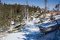 Bryce Canyon, Wikiexp 05.jpg
