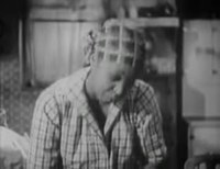 File:Bubbling Over (1934).webm