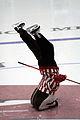 Bucky Badger headstand on ice.jpg