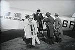 Budaörs, 1938-1939 fortepan 132604.jpg