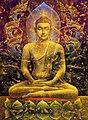 Buda-pintura.jpg