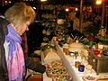 Budapest Christmas Market (8227360521).jpg