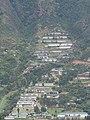 Buddha Dordenma Statue and around – Thimphu during LGFC - Bhutan 2019 (105).jpg