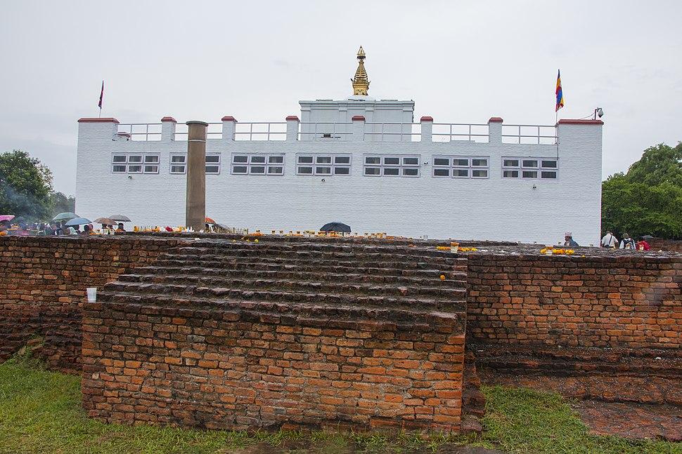 Buddha Jayanti-IMG 9095