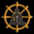 BuddhismBarnstarProposal3.png