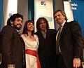 Buenos Aires - Presentación Canal 7 - presidenciagovar.jpg