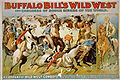Buffalo bill wild west show c1899.jpg