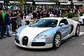 Bugatti Veyron 16.4 (8749098477).jpg