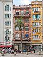 Building in São Paulo downtown, Brazil 02.jpg