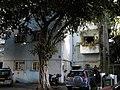Building on Hess st. Tel Aviv - panoramio.jpg
