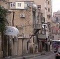 Building on Suleyman Taghizade Street 85.jpg
