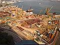 Building site - Hong Kong - 25 April 2015.jpg