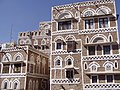 Buildings of Old Sana'a (2286787858).jpg