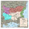 Bulgaria Regions temp map.png