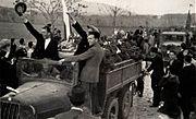 Bulgarian army 1941