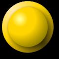 Bullet-ambar.png