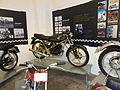 Bultaco Streaker 125 1978 01.JPG