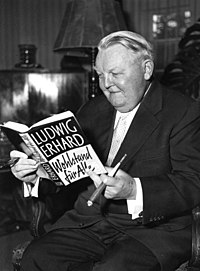 people_wikipedia_image_from Ludwig Erhard