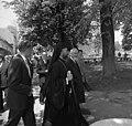 Bundesarchiv B 145 Bild-F013051-0007, Tegernsee, Staatsbesuch Präsident von Zypern.jpg