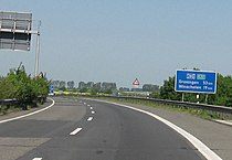 Bundesautobahn 280.jpg