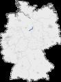 Bundesautobahn 39 map.png