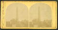 Bunker Hill Monument, by New York Stereoscopic Co..png