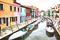 Burano watercolor (5355647529).jpg