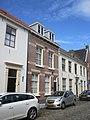 Buren Woonhuis Rodeheldenstraat 6.jpg