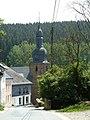 Burg-Reuland-Sint-Stephanuskerk (1).JPG