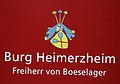 Burg Heimerzheim 98.JPG