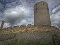 Burg Münzenberg 6.jpg