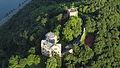 Burg Rheineck 1.JPG