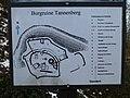 Burg Tannenberg-03-Lageplan.jpg