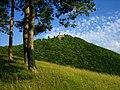 Burg Teck vom Hohenbol aus.jpg