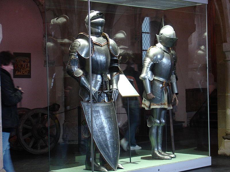 File:Burg Vianden 3.JPG