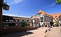 Burg Wartburg in Thüringen 2H1A9414WI.jpg