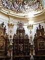 Burgos - Catedral 079 - Sacristia.jpg