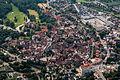 Burgsteinfurt, Ortsansicht -- 2014 -- 2480.jpg