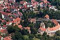 Burgsteinfurt, Schloss Burgsteinfurt -- 2014 -- 2454.jpg
