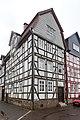 Burgstraße 32 Melsungen 20171124 001.jpg