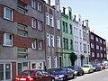 Burgstrasse Vingst.jpg