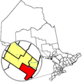 Burlington, Ontario Location.png