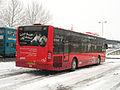 Bus IMG 0955 (15738058563).jpg