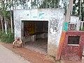 Bus Stand of Salem Pur - panoramio.jpg